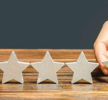 Política de calidad y satisfacción del cliente