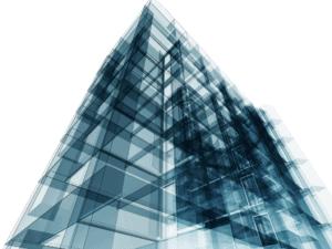 ¿Qué es un Anteproyecto arquitectónico y qué elementos lo compone?